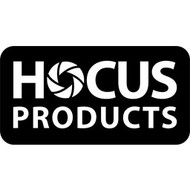 Hocus Products