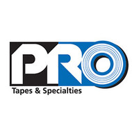 PRO Tape & Specialties