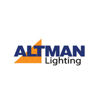 Altman Lighting