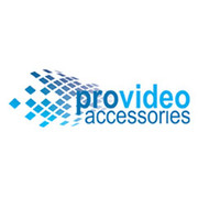 Pro Video Accessories