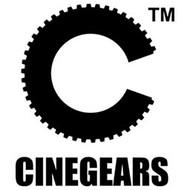 Cinegears
