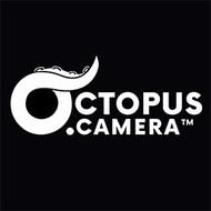 Octopus.Camera