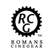 Romans Cine Gear