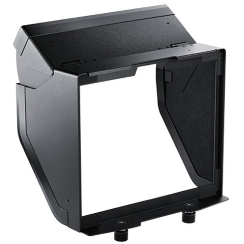 Blackmagic Design Ursa Mini Ssd Recorder Cineursashmssd