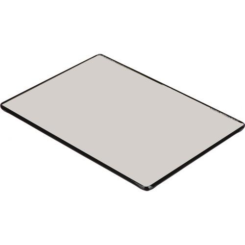Schneider Series 9 Low Contrast 2000 1//8 Water White Glass Filter