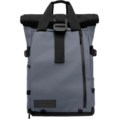 8cf1e7ffca5a The award winning backpack from Wandrd