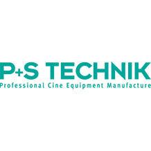 P+S Technik