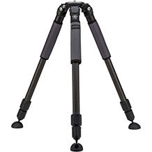 Tripods and Spreaders