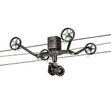 Motion Control Systems and Components