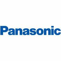 Panasonic Savings