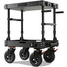 Set Carts