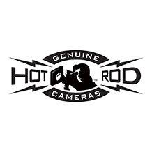 Hot Rod Originals