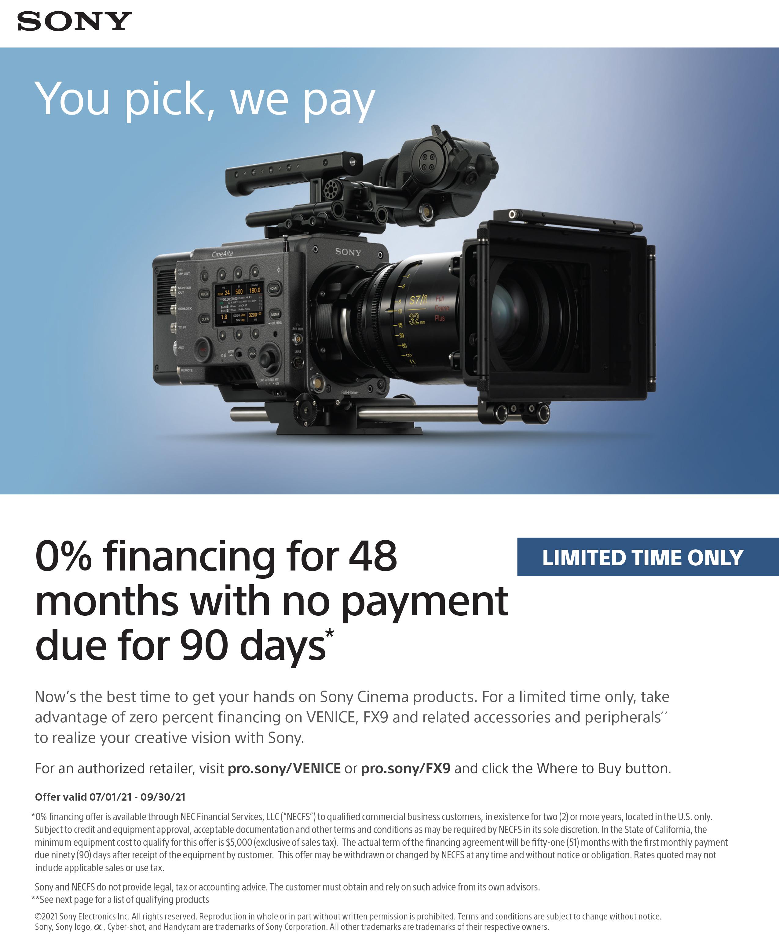 210622-pro-cam-48months-financing-v3.jpg