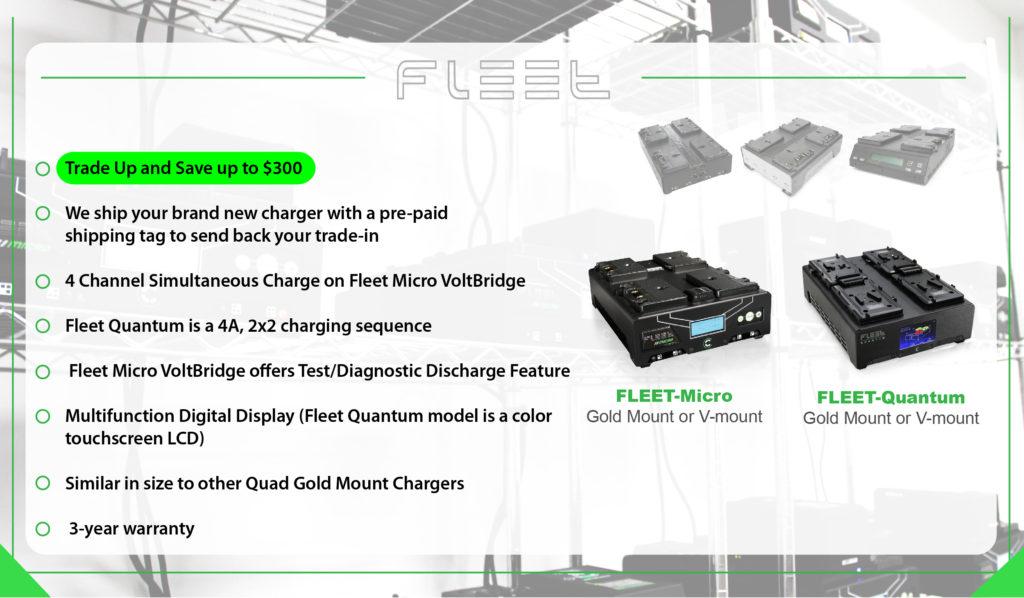 fleet-newsletter-update-01-1024x598.jpg