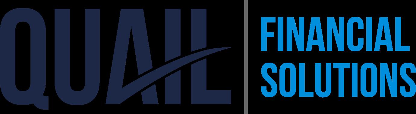 quail-logo-rgb-2x.png