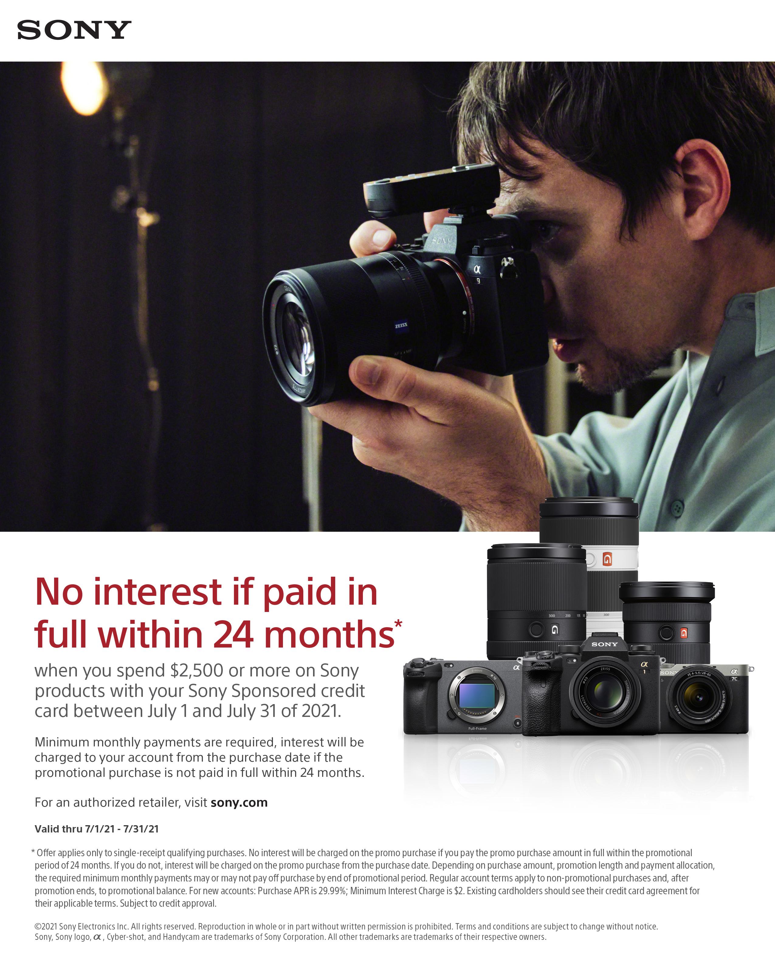 sonysponsoredfinancing-summer20201-customer-1-2.jpg