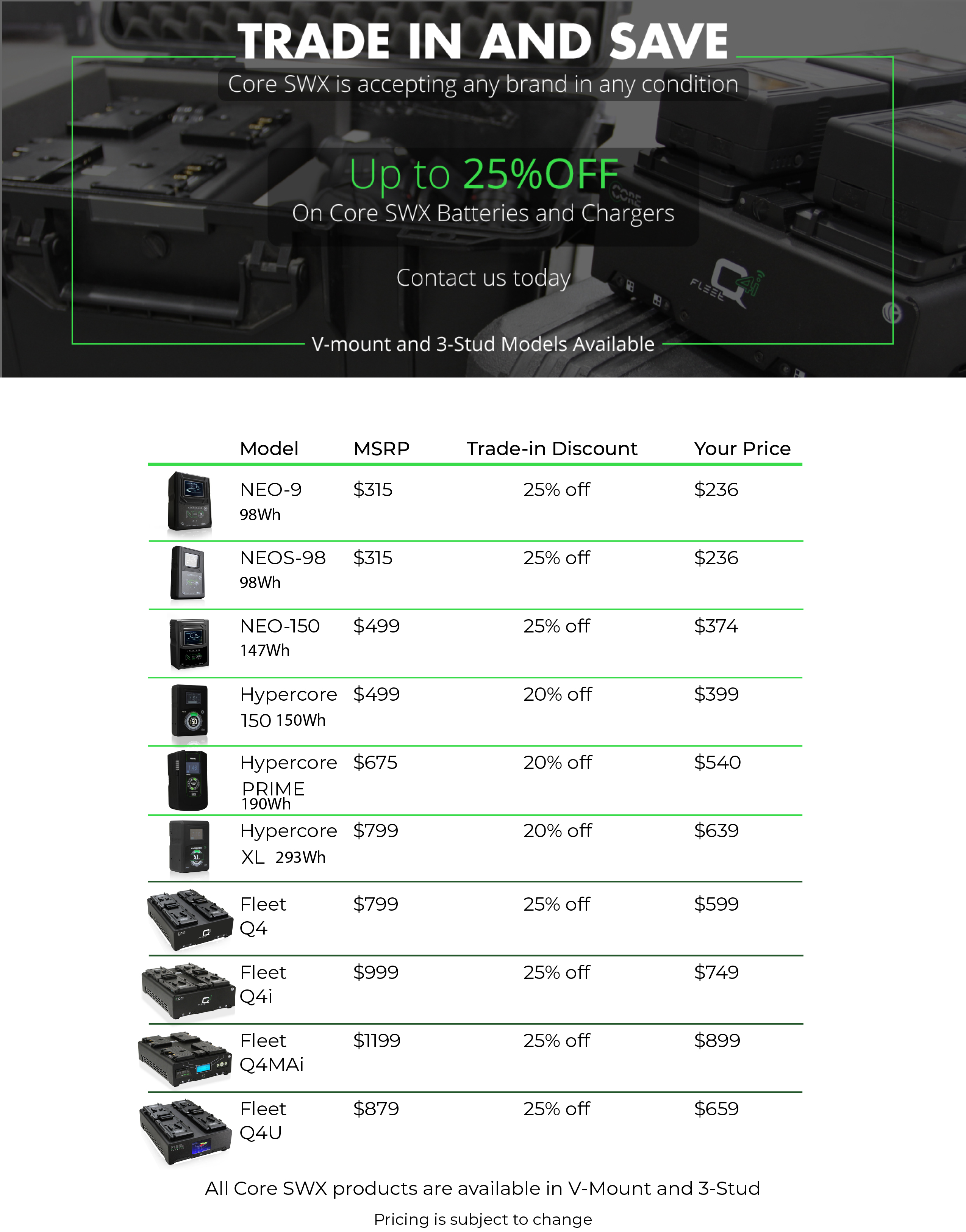trade-in-and-save-pricing-r1.jpg