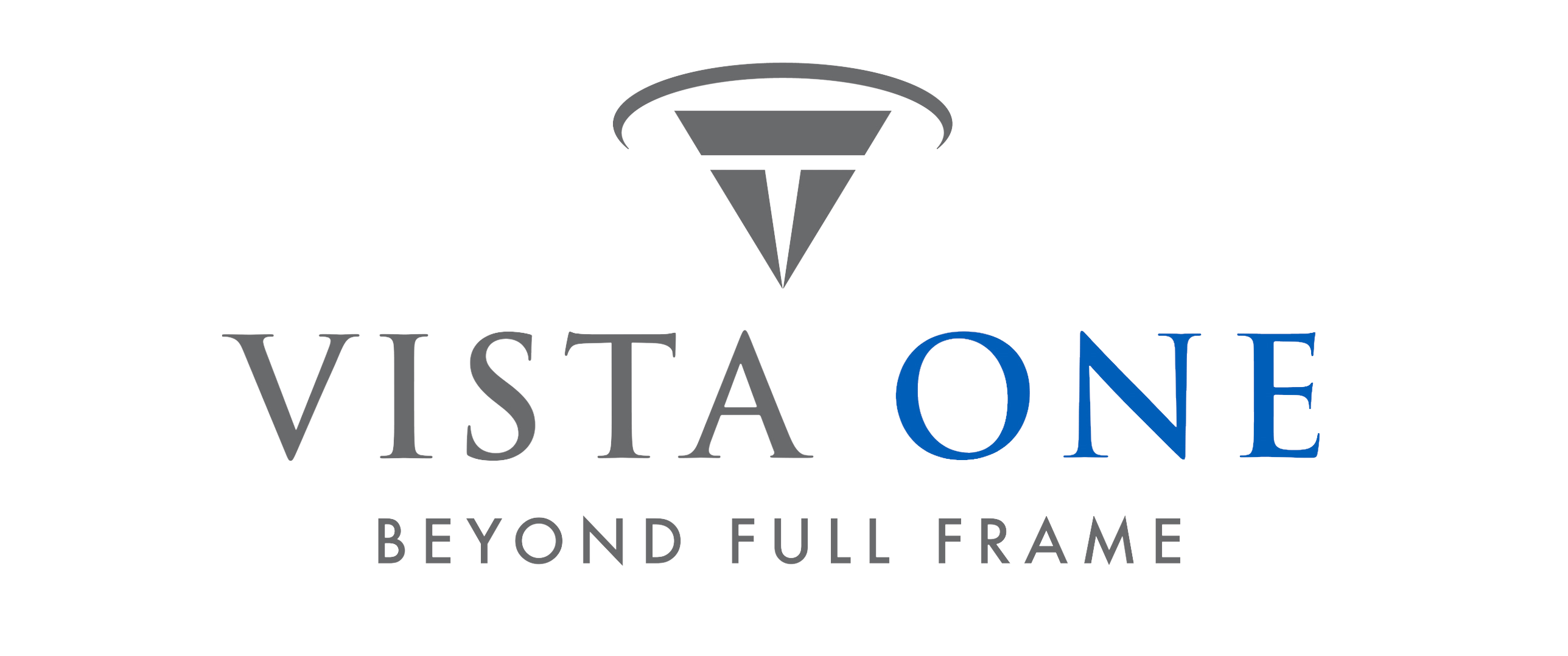 vista-one-logo-no-background.png