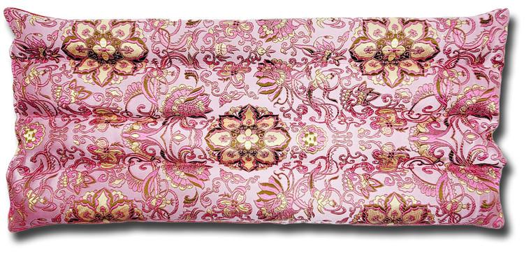 Soothing Wrap Heating Pad - Pinkalicious