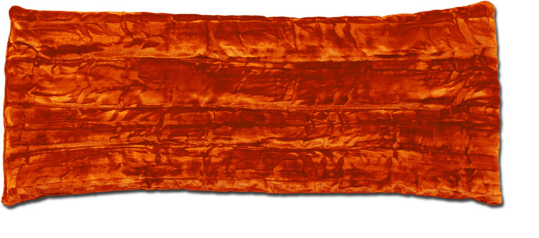Soothing Wrap Heating Pad - Copper