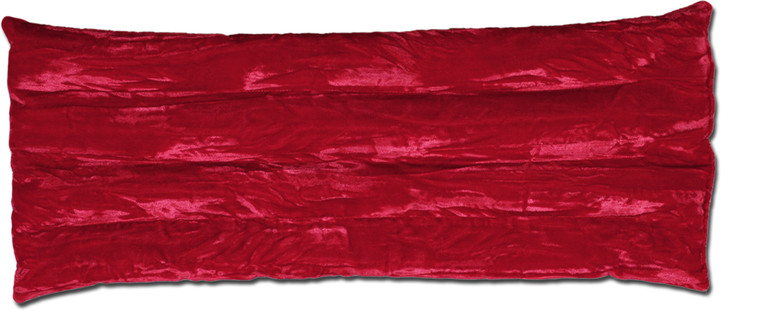 Soothing Wrap Heating Pad - Cherry