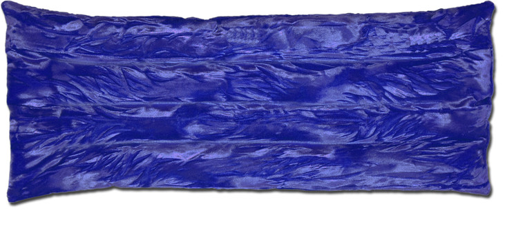 Soothing Wrap Heating Pad - Majestic Purple