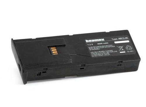 Batería recargable de NiMH para MC5