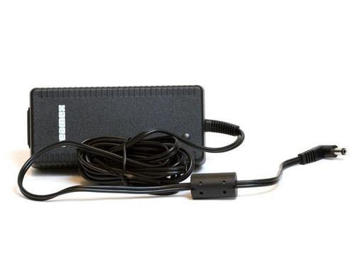 Cargador de baterías BC12 para MC5, MC3