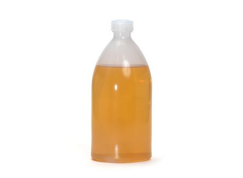 PGHH Aceite hidráulico
