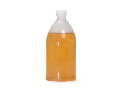 PGHH-Hydrauliköl