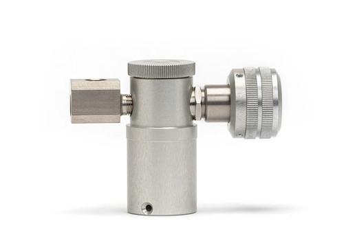PGM-Zylinder-Baugruppe