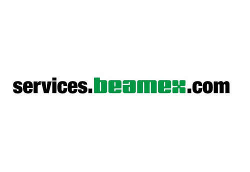 Rekalibrierung von Beamex-Geräten