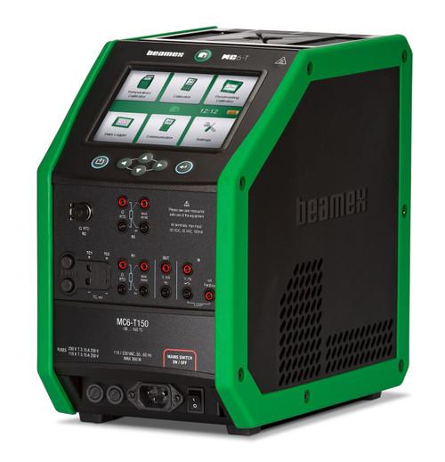 MC6-T150 / T660