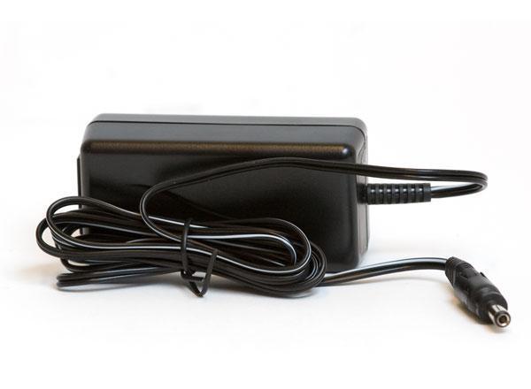 Cargador de baterías BC14-IS para MC5-IS