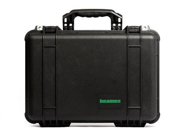 Hard case for MC5/MC4/MC2
