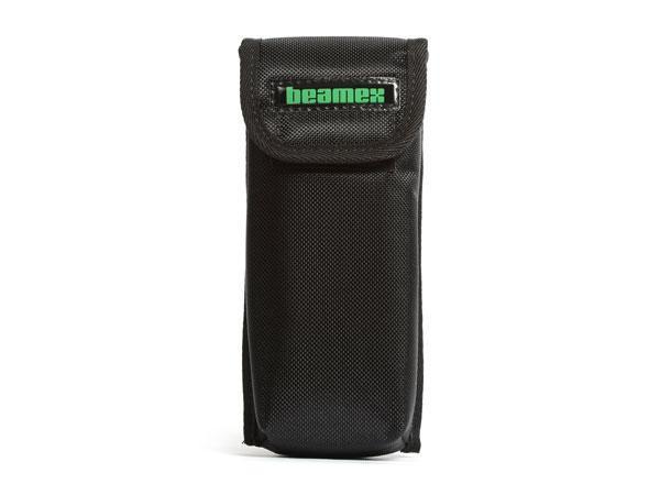 Sacoche de transport souple pour accessoires MC6