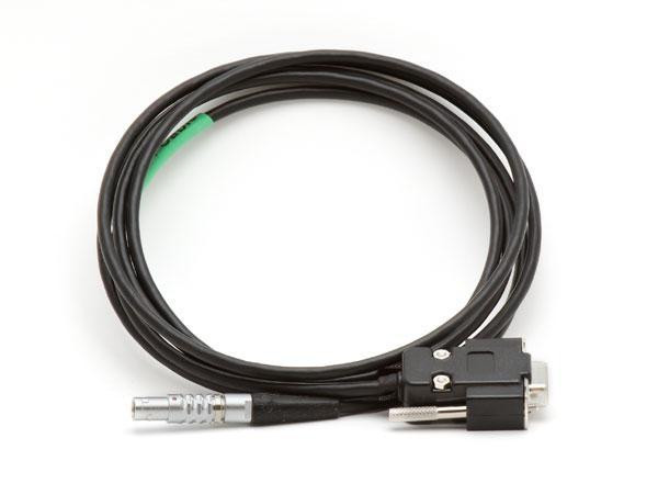 Computer cable for MC5-family