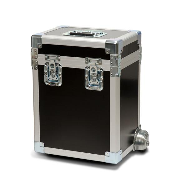 Koffer für Temperaturblock der Serie FB