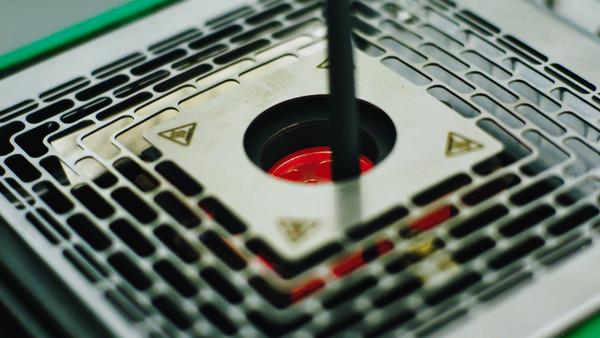 MC6-T660 Inserts