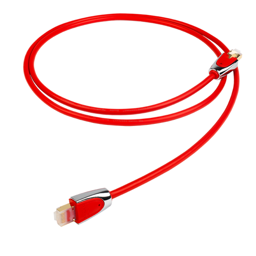 Chord Cables Epic Streaming cable | The Sound Organisation