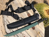 AK 47 BG  Battle Grade with Maxpedition strap