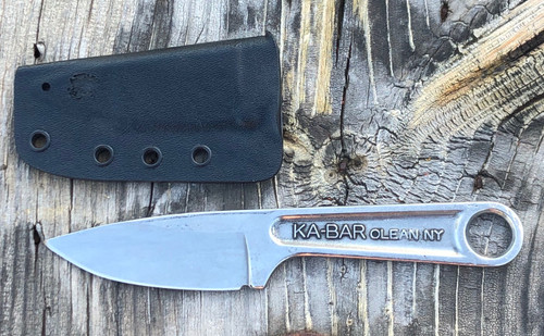 Forged wrench knife 1119
