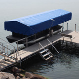 Dockrite - 13oz Vinyl Canopy Covers