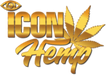 iconHemp