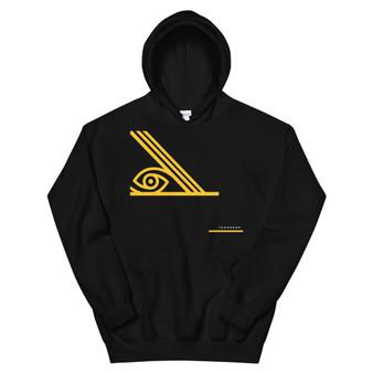 Aztec icon Hoodie