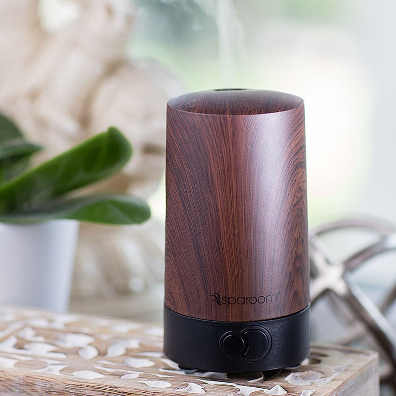 Diffusers - Aromatherapy