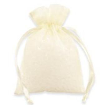 Aroma Beads Sachet Bag
