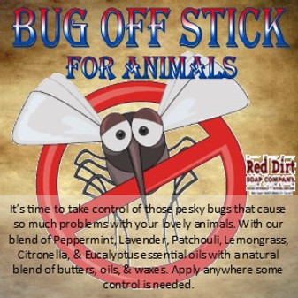 fly control, bug control, equine, horse fly control, natural control, red dirt soap