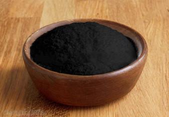 active charcoal, sandalwood essential oil, natural deodorant, natural skin care, red dirt deodorant, red dirt soap