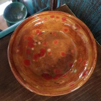 Dino Egg Soap Dish